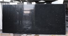 Black Artificial Quartz, Black Artificial Stone Slabs