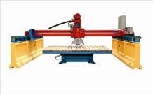 Stone and Marble Processing Machine Bridge Saw Cutting Machine