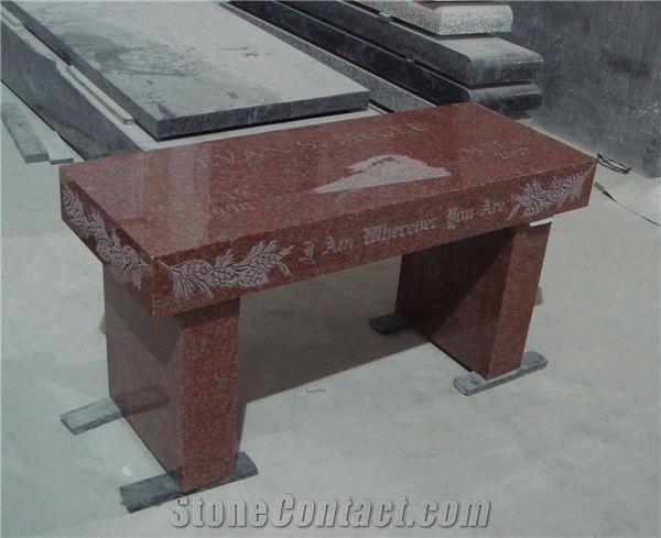 Strange China Granite Monument Tombstone Manufacturer Memorial Ibusinesslaw Wood Chair Design Ideas Ibusinesslaworg