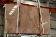 China Xishi Red Marble Slabs & Tiles, Rosa Zarzi Floor&Wall Tiles