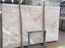 Flash Grey Marble Slabs&Tiles Premium Lightning Floor& Wall Tiles