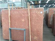 Pink Rosa Pistalo Marble Slabs & Tiles,Landok Pistallo Floor Covering
