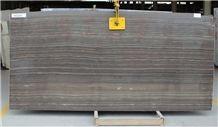 Tobacco Brown, Brown Marble Slab, Interior, Floor
