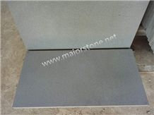 Blue Stone/ Dark Basalt/ Rough Honed/ Saw Cut/ Machine Cut/ Honed200#