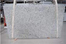 Dallas Light Slabs & Tiles, Dallas White Granite Slabs