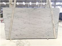 Macaubas Gyotto Slabs, Macaubas Giotto Quartzite Slabs
