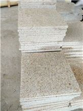 /products-646990/g682-granite-tiles-golden-rusty-granite-tiles-flamed-finish