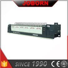 Spg1200-12/16/20/24 Series Automatic Polishing Machine for Granite