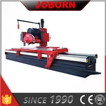 Sqa-600 Manual Stone Cutting Machine Cutter for Granite and Marble