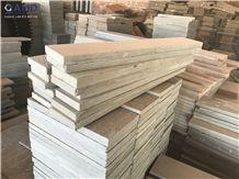 Vietnam Good Quality Grey Polished Basalt Stone Slabs & Tiles