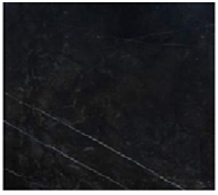 Vietnam High Quality Black Galaxy Polished Marble Slabs & Tiles