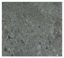 Vietnam High Quality Light Grey Polished Marble Slabs & Tiles