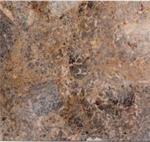 Vietnam High Quality Multicolor Polished Marble Slabs & Tiles