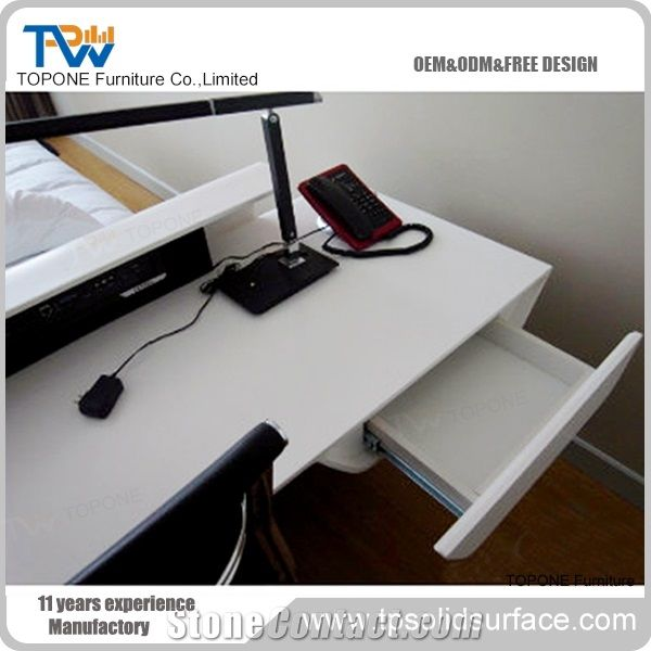 executive office table design luxury stone executive office desk design ceo furniture from