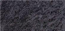 Srikakulam Blue Granite, Sk Blue Granite