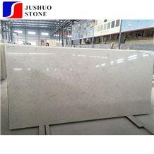 China Artificial Quartz Stone Factory