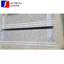 New Jiangxi G603,Silver/Crystal Grey,Sesame White ,China Own Factory