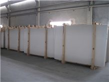 Factory Price Limra White Limestone Panel Tile Slab,Turkey White Lymra Coral Stone