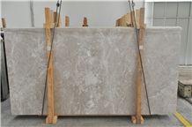 Active Beige Marble Slabs & Tiles