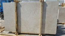 Crema Nouva Marble Slabs & Tiles
