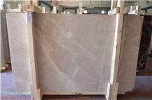 Karaman Beige Marble Slabs & Tiles