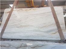 Mocha White Marble Slabs & Tiles