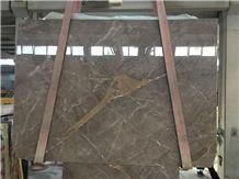 Rimini Golden Marble Slabs & Tiles