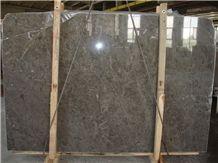 Savana Grey Marble Slabs & Tiles