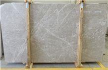Vizon Beige Marble Slabs & Tiles