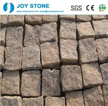 Cheap Paving Driveway Stone G682 Granite Wholesale