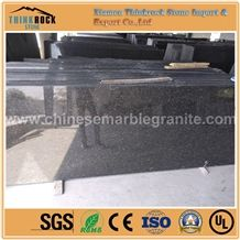 Bottom Prices Karimnagar Ten Polished Brown Granite Wall Coverings