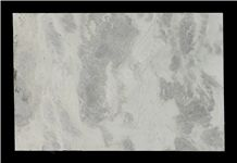 Erlake Blue Marble Tiles and Slabs