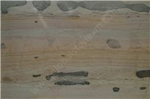 Pamir Cloud Marble Tiles and Slabs, Pink Marble Tiles