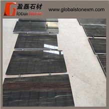 Quicksand Green Granite Tiles and Slabs