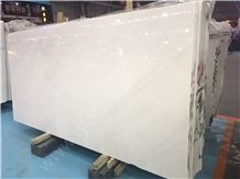 Sivec White Marble Slab & Tile, Sivec White A1 Marble