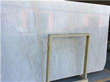 Cary Ice Onyx Slabs & Tiles, Cary Ice Marble Slabs & Tiles