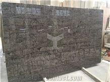 Dragon Grey Marble Slabs & Tiles, China Grey Marble