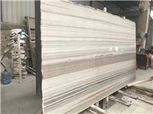 Crystal Wooden/Timber White/Jade Wood Marble Stone Slabs&Tiles Walling