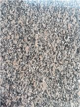 Gold with Diamond Granite,China Gold Diamond Granite,Gold Dill Granite