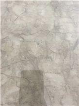 New Italian Grey Marine Marble Slabs & Tiles