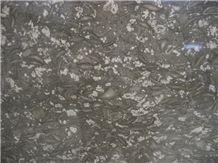 Pandora Grey Marble Slab, Pandora Marble Tiles, China Marble Slabs