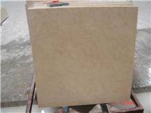 Shayarn Cream Marble/Mid Europe Beige Marble Flooring Walling Tiles