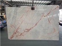 Ice Age Marble Slabs&Tiles Building Stone