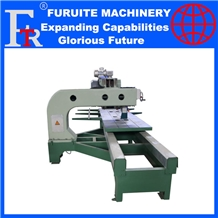 Frt-600x2700 Hand Arm Cutting Machine Bendingare Edge