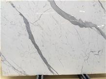 Calacatta White Marble Tiles Arabescato Corchia Statuario Marble Slabs