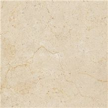 Spanish Marble Cream Beige Tiles Marble Cream Marfil Marble Slabs