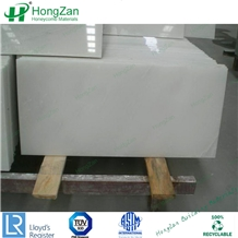 Building Materials Stone Honeycomb Composite Panel for Wall Cladding