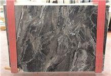 Oriental Marble Slabs & Tiles, Turkey Grey Marble