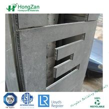 Partition Stone Honeycomb Panel