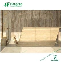 Stone Honeycomb Panel for Desk Counter Top